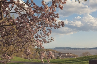 Hudson_Valley_in_Springtime_copy.jpg