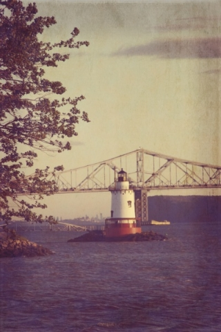 Lighthouse_July_ii_Textured.jpg