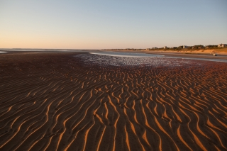 Low_Tide_Sunset_L.jpg