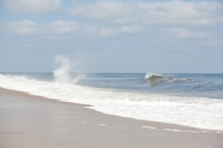 Nauset_Surf_L_copy.jpg